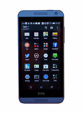 HTC Desire 610 - 8GB -  (Unlocked) Smartphone