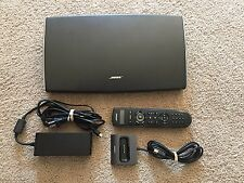 Bose AV35 Media Console Set For Bose Lifestyle 135 235 V25 V35 535 525 PS28 III