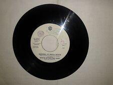 """Raoul Casadei / Lamont Dozier –Disco Vinile 45 Giri 7"""" Edizione Promo Juke Box"""