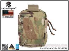 Emerson EG Style EI Medic Pouch (Multicam) EM9284MC