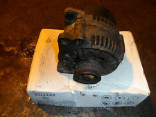 ALFA 147 1.9 JTDM 16V ALTERNATOR DENSO 46782213 00-11