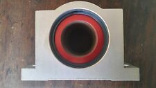 PBC Linear PB32CE 2 inch pillow block with bearing New!