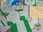 Lego Large 32 x 32 Base Plates / Boards Various Designs / Colours
