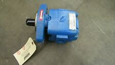 "NEW PERMCO INC M2100A786EDDE10-32 HYDRAULIC PUMP MOTOR 2000PSI 1"" PORT"