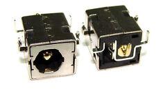 CONNETTORE ALIMENTAZIONE/DC-AC JACK PJ033 FUJITSU SIEMENS AMILO M1437G, M3438