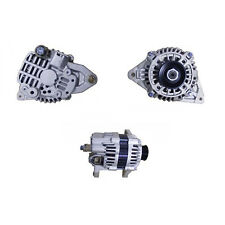 MITSUBISHI Lancer V 1.6 (CK4A) Alternator 1995-2000 - 4624UK