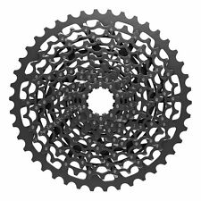 SRAM XG-1150 11 Speed MTB Cassette - For GX, X1, X01 & XX1 Drivetrains