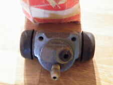 BWC7140 New Rear Wheel Cylinder Peugeot 404 504 1967-