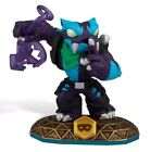 * Trap Shadow Skylanders Swap Force Swap-able Wii PS3 PS4 Xbox 360 3DS *