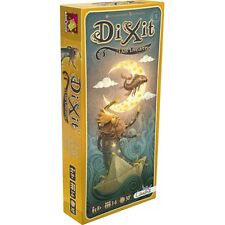 Dixit 5 Daydream  Brand New
