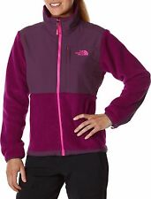 Women's North Face Denali Polartec Fleece Jacket New $179