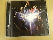 CD / THE ROLLING STONES - ABIGGERBANG