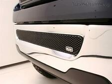 Ford 2004-2005 F150 Grille Bumper Insert Mesh Grilles Gloss Black