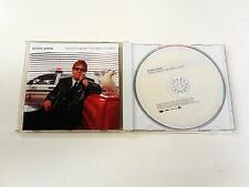 ELTON JOHN SONGS FROM THE WEST COAST CD 2001