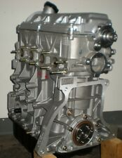 Suzuki G13bb Longblock engine Geo Chevy Metro Swift Samurai Jimny Aircraft NEW