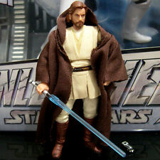 STAR WARS the vintage collection OBI-WAN kenobi aotc EPII VC31