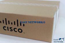 """NEW IN BOX Cisco ASA5506-RACK-MNT 5506-X 19"""" Rack Mount Kit"""