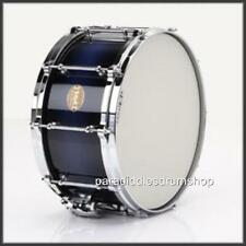 TAYE PARASONIC  14x5 SNARE DRUM PS1405S