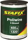 Stafix Premium Poliwire 1320ft
