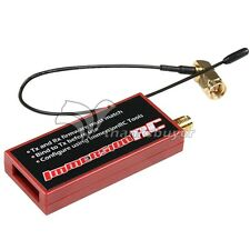 ImmersionRC EzUHF 4-12 Channel Lite Receiver UHF LRS 433Mhz Long Range f/ QVA250