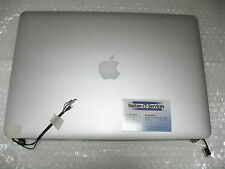 "13,3"" Display Bildschirm Apple Macbook Pro A1502 Retina 2013 2014, Kamera defekt"