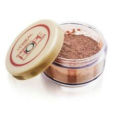 LOREAL Shimmer of Hope  All Over Loose Powder