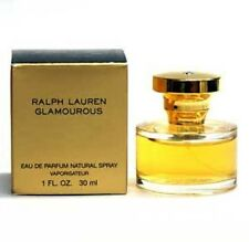 Ralph Lauren Glamourous  Eau de Parfum ml 30 spray