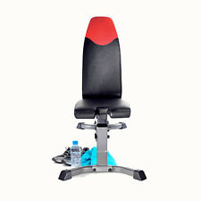 Bowflex SelectTech 3.1 Adjustable BENCH, Exercise & Fitness WORKOUT BENCH