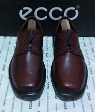 New Ecco Berlin 6-6.5/39 EUR M rust (1147)