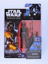 HASBRO STAR WARS ROGUE ONE IMPERIAL GROUND CREW 3.75 FIGURE