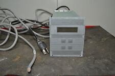 Varian Turbo-V 81-AG Turbo Molecular Vacuum Pump Controller with 3-prong cord