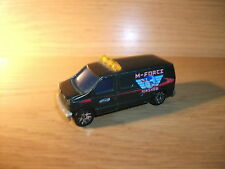 Matchbox - Ford Panel van 1:80