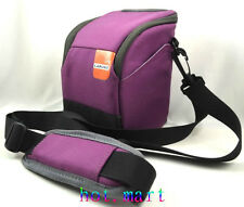 Camera case bag for nikon Coolpix L820 L810 L320 L830 P510 P530 L330 P520 P540