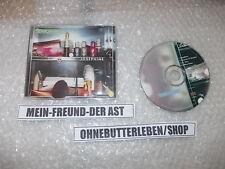 CD Metal Terrorvision - Josephine (4 Song) MCD EMI TOTAL VEGAS