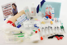 Apprentice Doctor Venipuncture Course and Kit - Science Health Kit