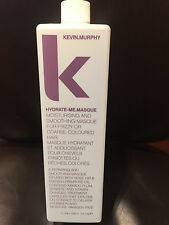 Kevin Murphy Hydrate Me Masque 33.6oz / 1 Litre