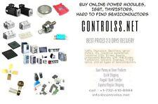 10 PCS MRF21010SR1 MOTOROLA  IC'S