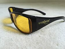 Cuervo Tequila Branded Sunglasses - New And Perfect Condition