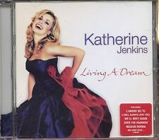 Katherine Jenkins / Living A Dream