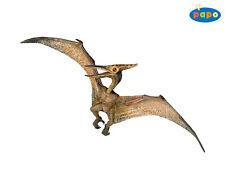 Pteranodon 23 cm dinosaurios Papo 55006