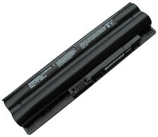 HP Pavilion dv3 dv3-2000 compaq cq35 series laptop battery