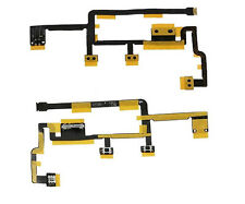 Ipad 2 (2012) Different Power Switch On Off Volume Control Key Flex Cable Gen UK