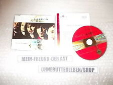 CD POP Fool 's Garden-it can happen (4) canzone MCD BMG + presskit
