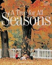 Avenues: Tree for All Seasons by Robin Bernard (2001, Paperback)
