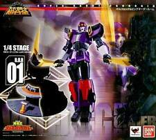 SALE 15% OFF VOLFOOG & BIG ORDERROOM BANDAI SUPER ROBOT CHOGOKIN  4543112665737