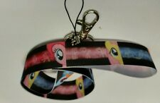 My Little Pony Lanyard