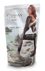 Canaan Dead Sea Whole Body Mud Mask 600 Gram Pack