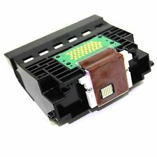 Tested Printer Print head QY6-0050 For canon 900DP/i900D/i905D/iP6100D/Ip6000d