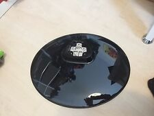 Panasonic genuine TV table top stand base black