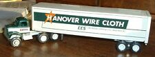 Hanover Wire '77 l/t Winross Truck
